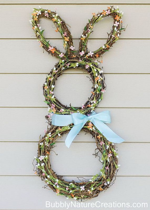 21-easter-craft-ideas