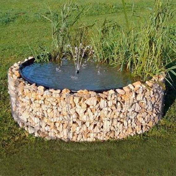 21-use-gabions-on-outdoor-projects