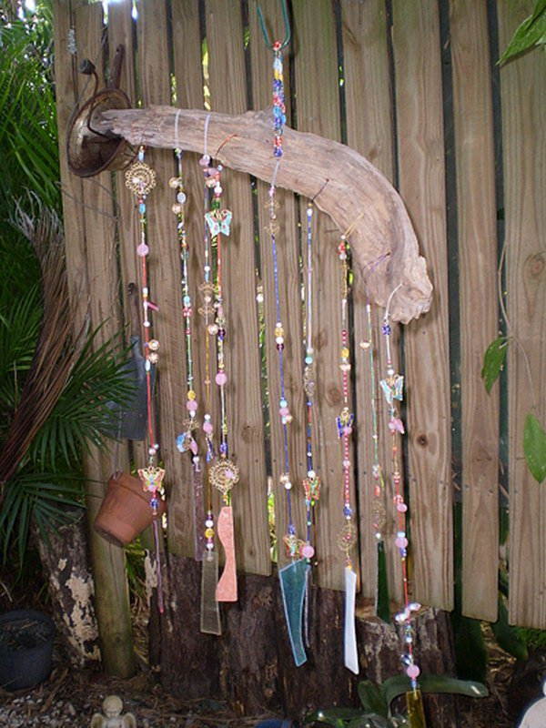 21-wind-chime-ideas-tutorials