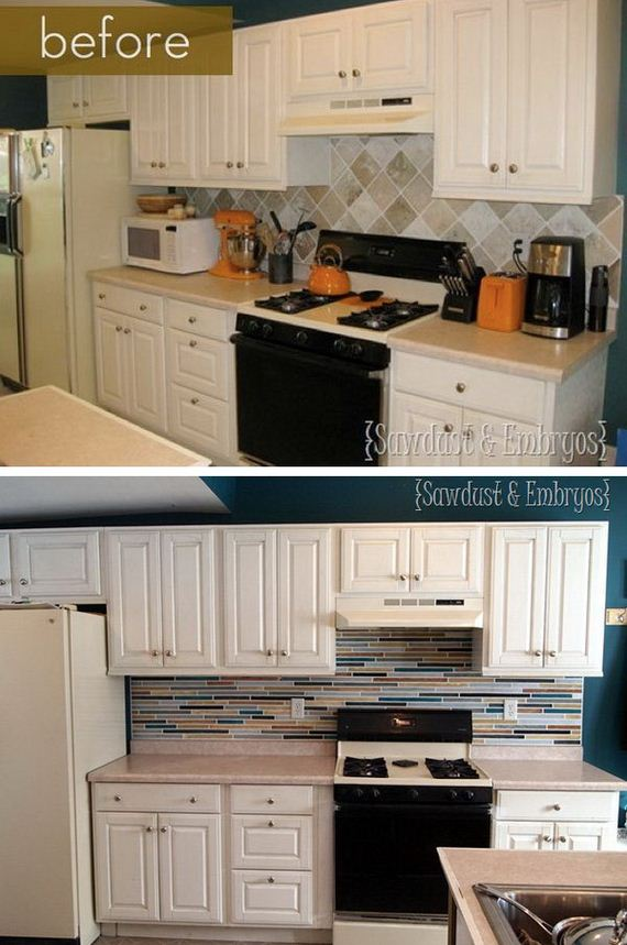 22-before-after-kitchen-makeover