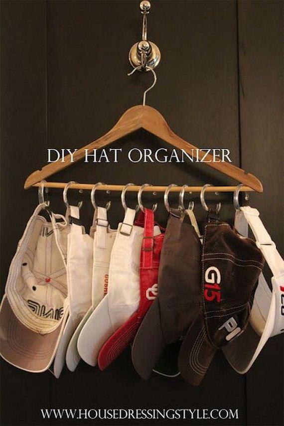 22-closet-storage-organization