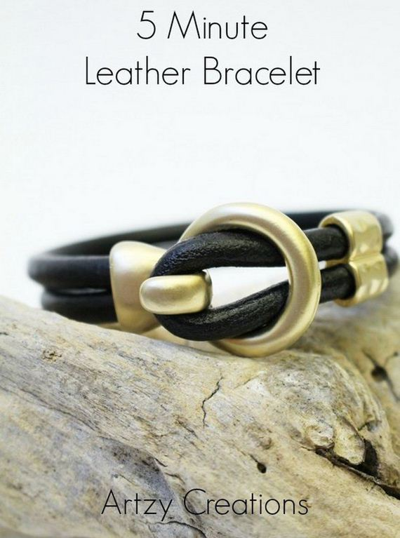 22-diy-bracelet-ideas-tutorials