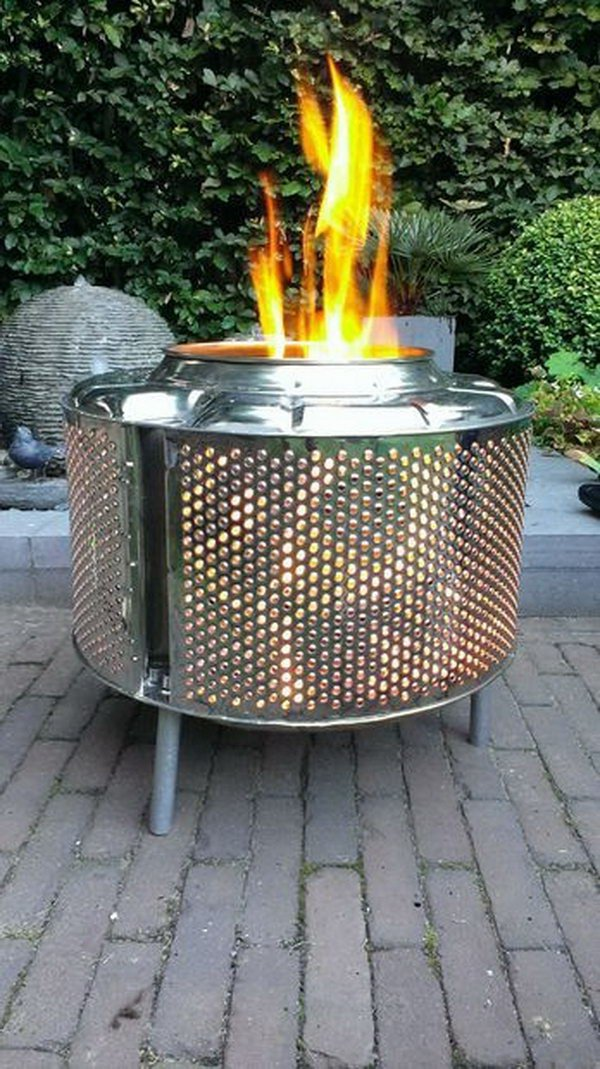 22-diy-fire-pit-ideas
