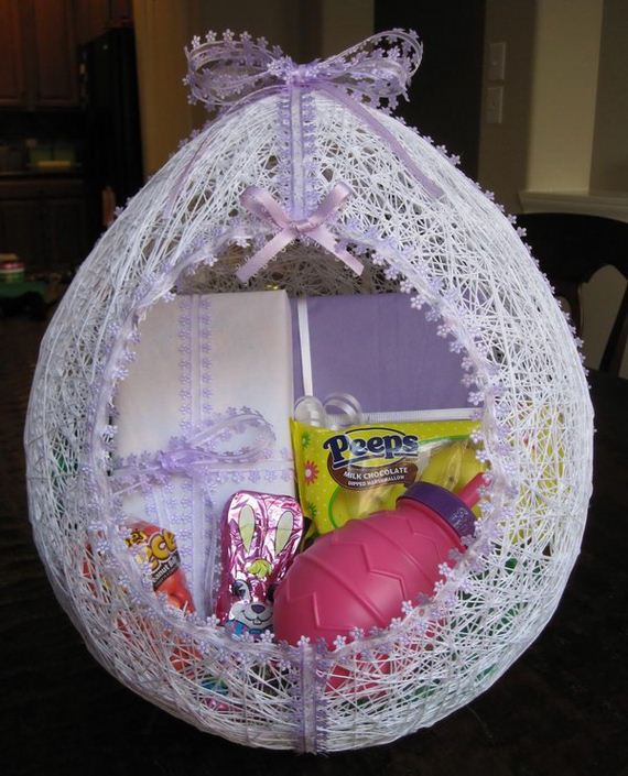 22-easter-craft-ideas