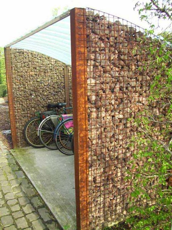 22-use-gabions-on-outdoor-projects
