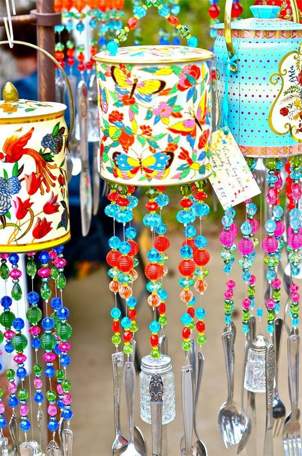 22-wind-chime-ideas-tutorials