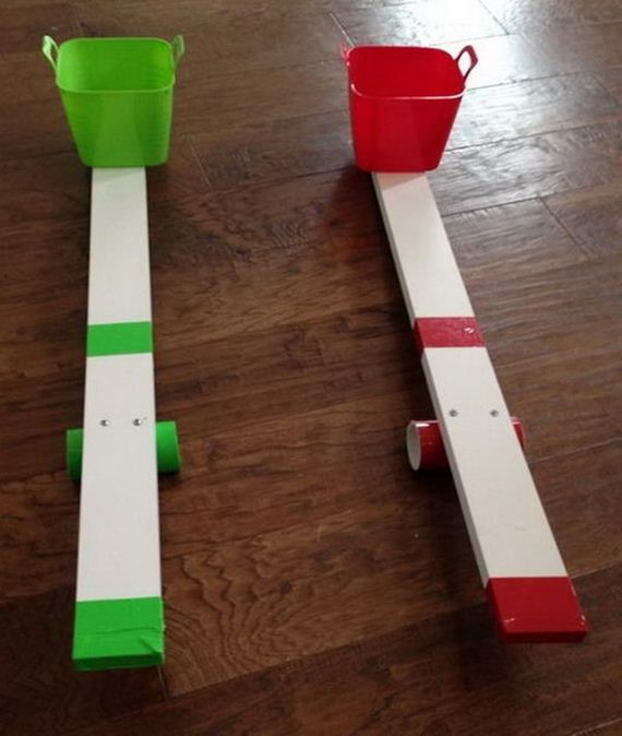 23-catapult-projects-for-kids