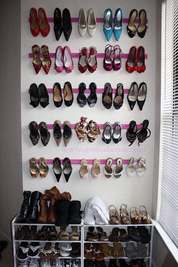23-closet-storage-organization