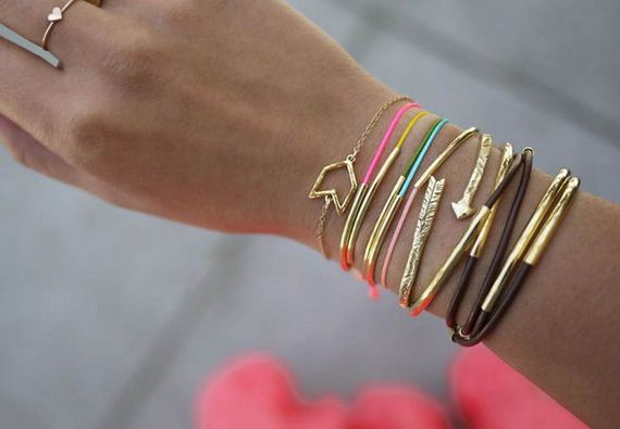 23-diy-bracelet-ideas-tutorials