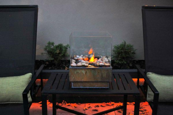 23-diy-fire-pit-ideas