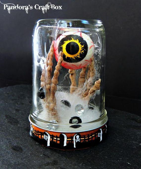 23-mason-jar-cat-string-holder