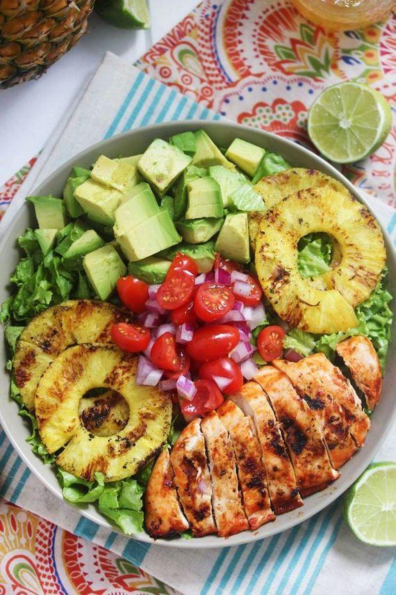 23-summer-salad-recipes