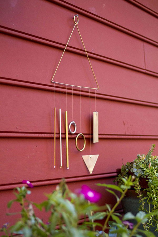 23-wind-chime-ideas-tutorials