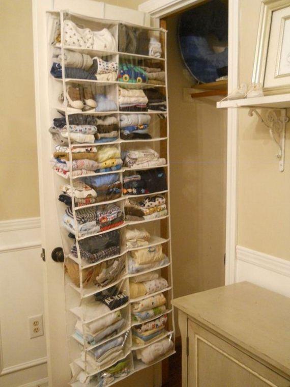 24-closet-storage-organization