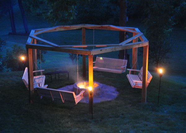 24-diy-fire-pit-ideas