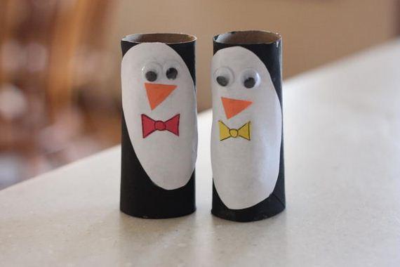 24-penguin-puppets