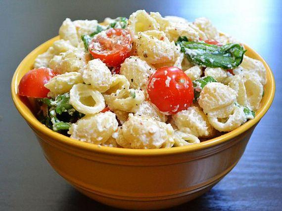24-summer-salad-recipes