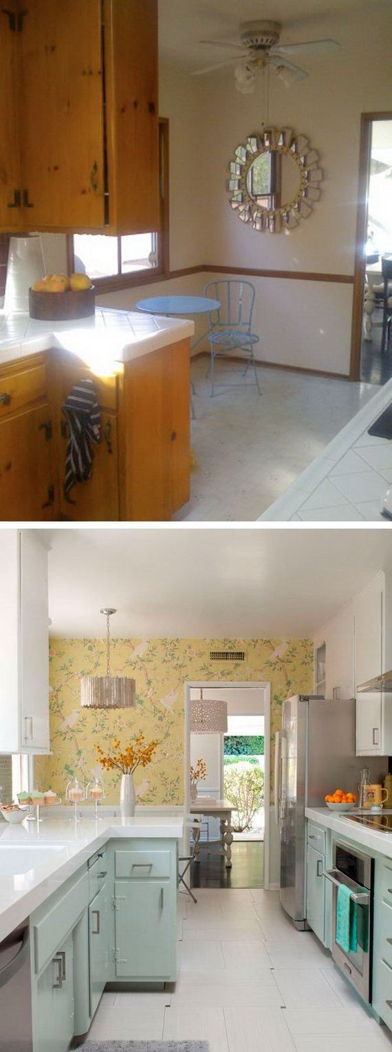 25-before-after-kitchen-makeover