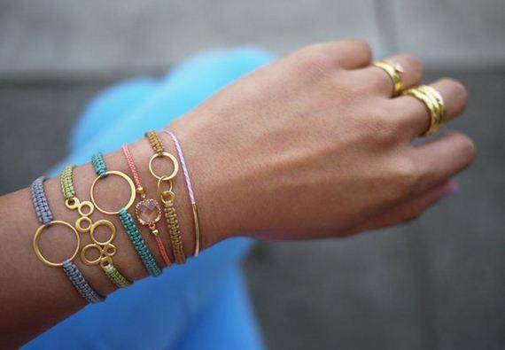 25-diy-bracelet-ideas-tutorials