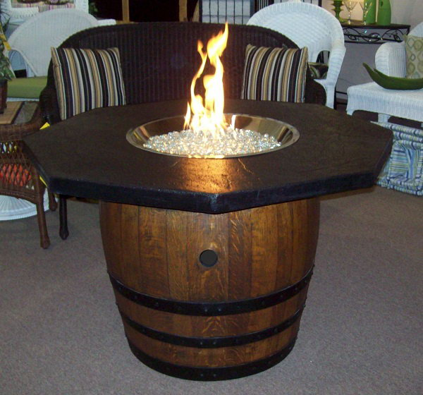25-diy-fire-pit-ideas
