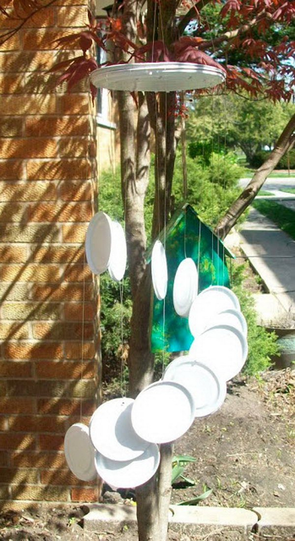 25-wind-chime-ideas-tutorials