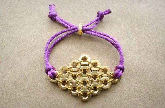 26-diy-bracelet-ideas-tutorials