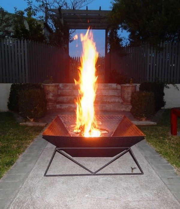 26-diy-fire-pit-ideas