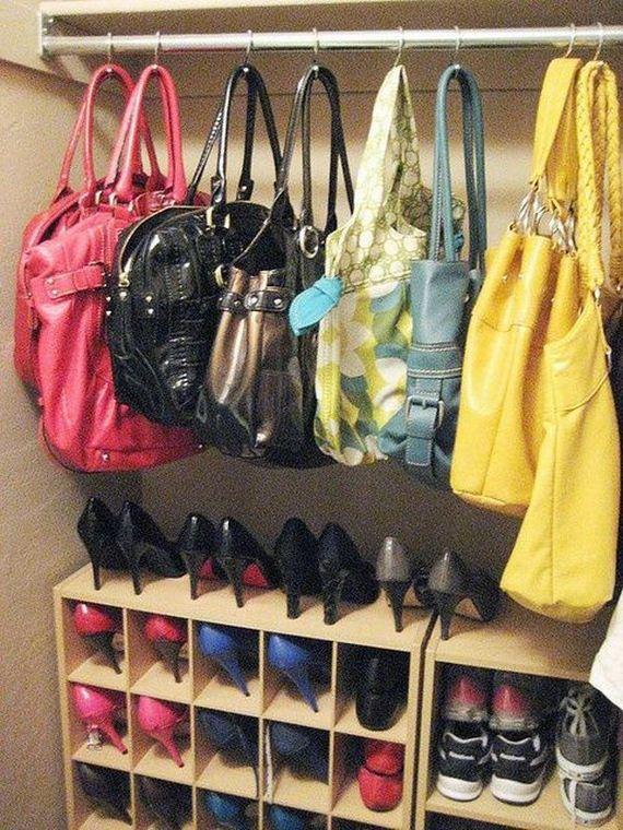 27-closet-storage-organization