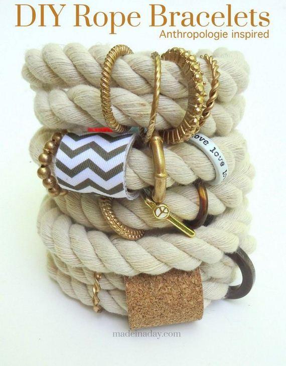 27-diy-bracelet-ideas-tutorials