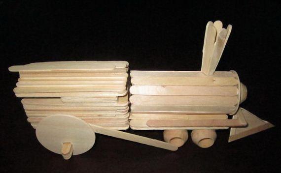 27-homemade-stick-ballista