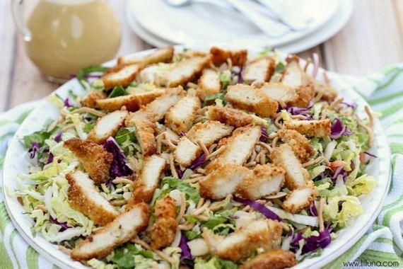 27-summer-salad-recipes