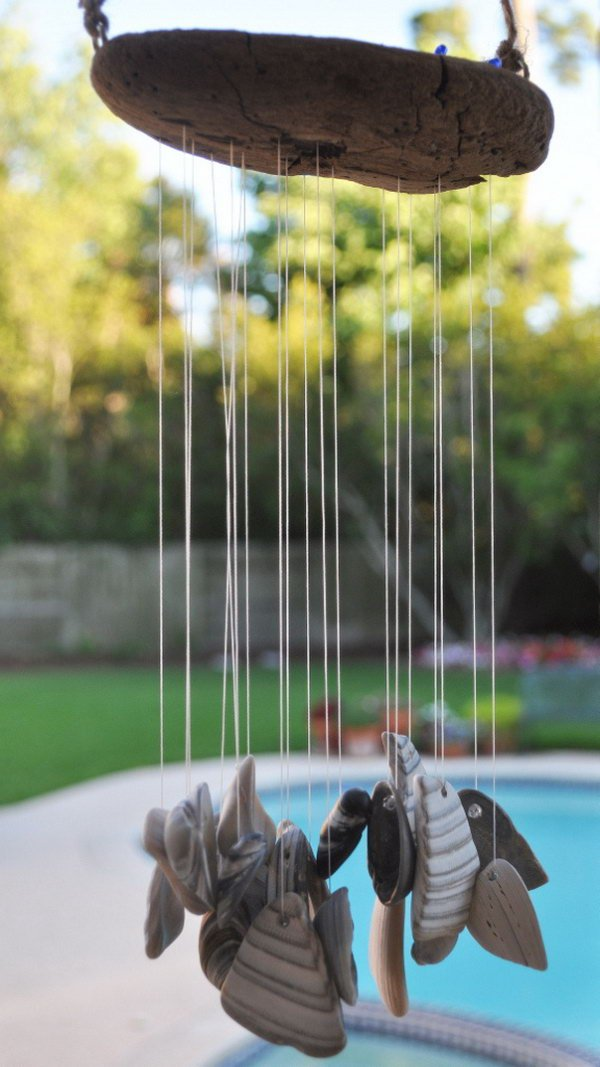 27-wind-chime-ideas-tutorials