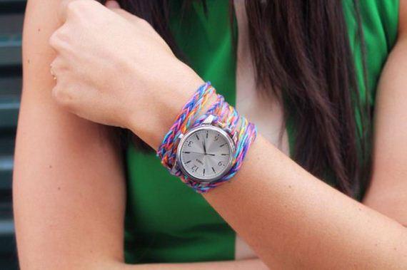 28-diy-bracelet-ideas-tutorials