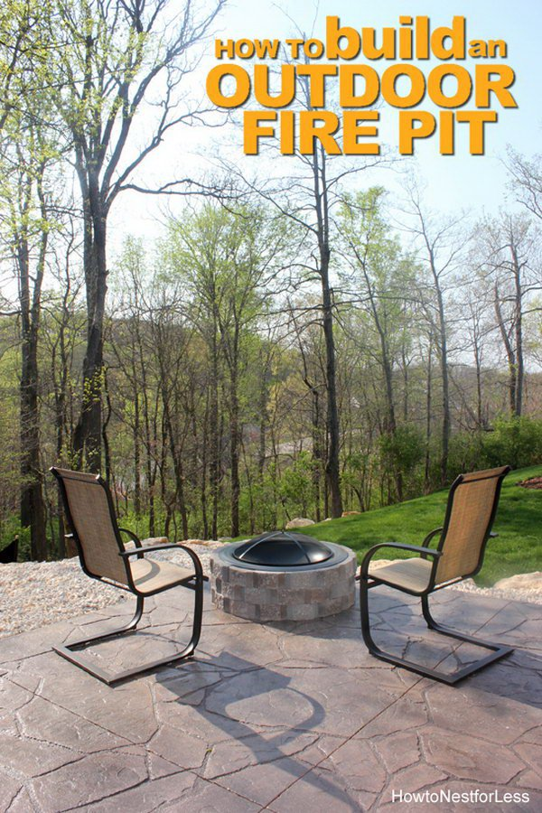 28-diy-fire-pit-ideas