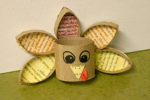 28-thanksgiving-turkey-craft