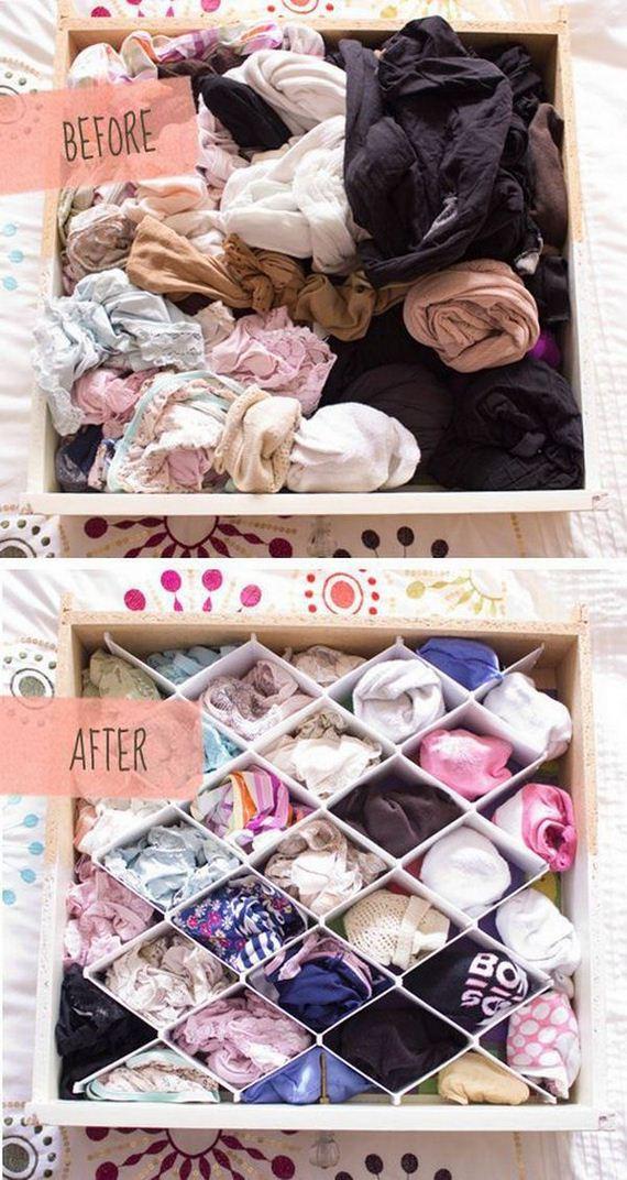 29-closet-storage-organization