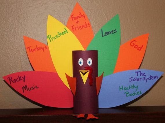 29-homemade-thanksgiving-turkey