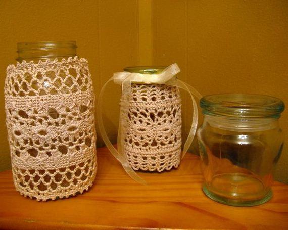 29-mason-jar-cat-string-holder