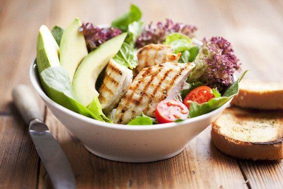 29-summer-salad-recipes