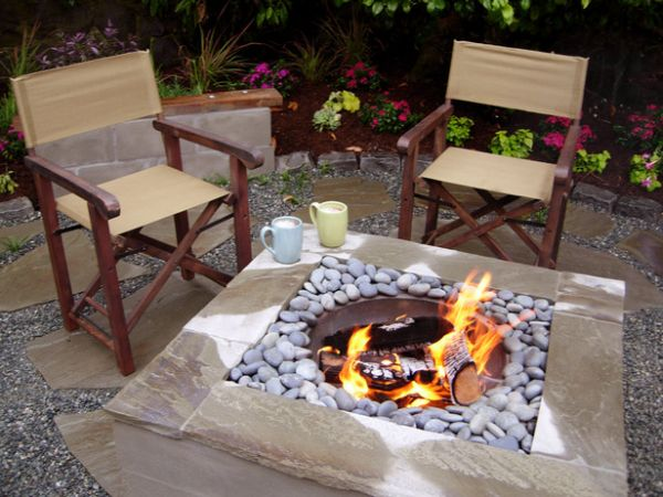 3-diy-fire-pit-ideas