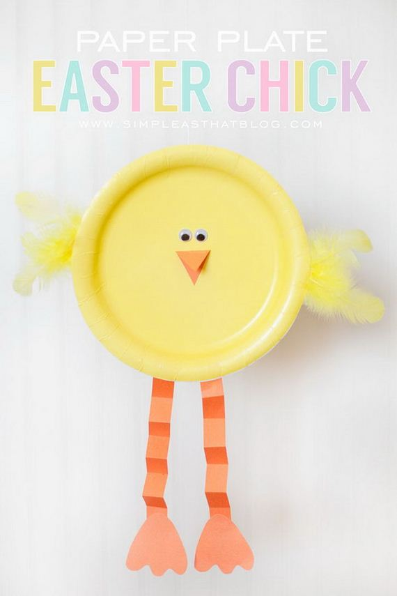 3-easter-craft-ideas-copy