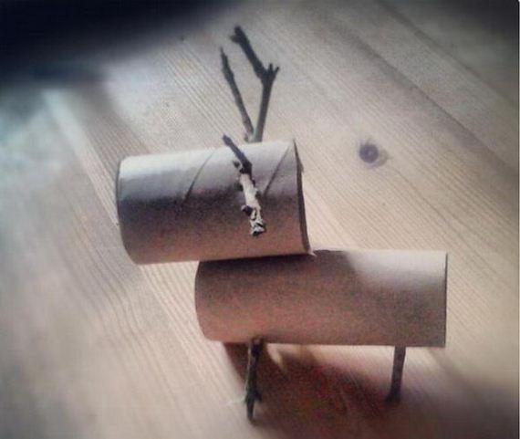 3-toilet-paper-roll-deer