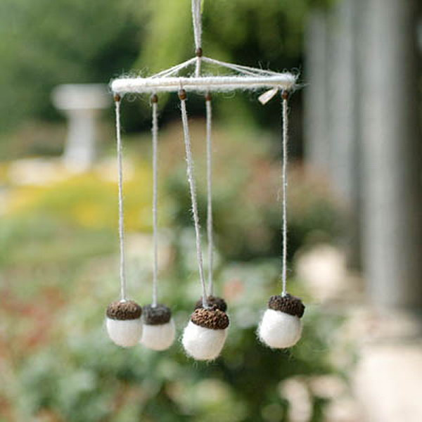3-wind-chime-ideas-tutorials