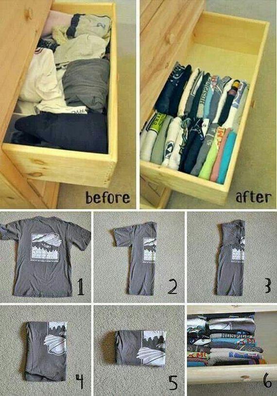 30-closet-storage-organization
