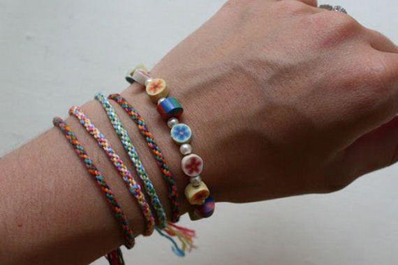 30-diy-bracelet-ideas-tutorials