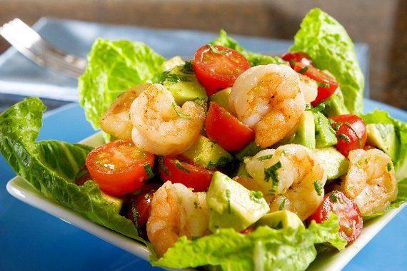 30-summer-salad-recipes