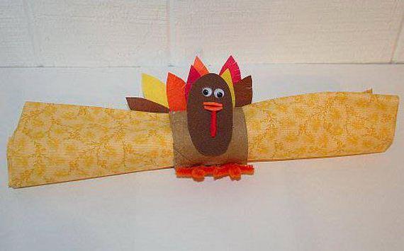 30-turkey-napkin-holder