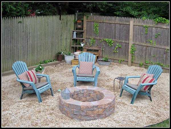 31-diy-fire-pit-ideas