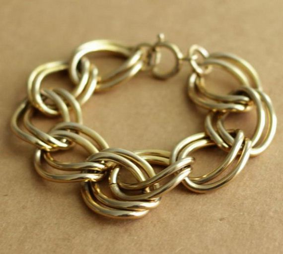 32-diy-bracelet-ideas-tutorials
