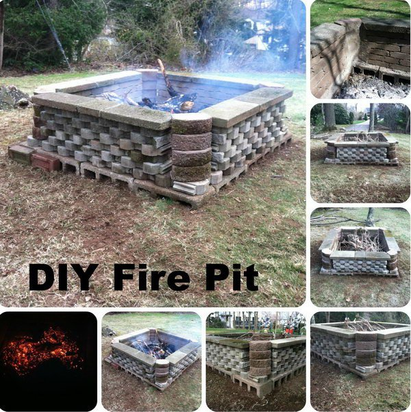 32-diy-fire-pit-ideas